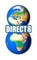 medium_direct_8.jpg