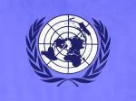 medium_drapeau_ONU.jpg