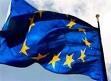medium_drapeau_europeen.jpg