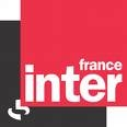 medium_france_inter_2.jpg