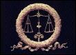 medium_la-balance-de-la-justice.jpg