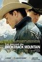 medium_le_secret_de_brokeback_mountain_3.jpg