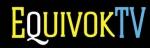 medium_logo_Equivoktvbleu.6.jpg