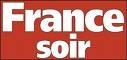 medium_logo_France_soir.jpg