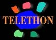 medium_logo_Telethon.jpg