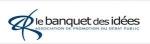 medium_logo_banquet_des_idees.JPG