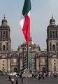medium_mexico.jpg