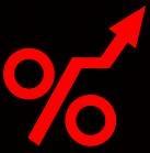 medium_pourcentage.jpg