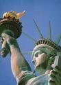 medium_statue_de_la_liberte_2.jpg