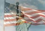 medium_statut_de_la_liberte_et_drapeau.2.jpg