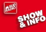 medium_sud_radio.jpg