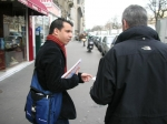 medium_tractage_fred_2.JPG
