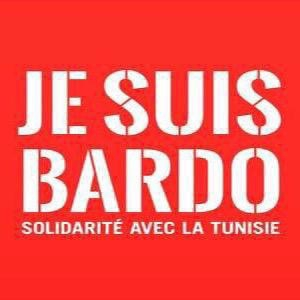 JeSuisBardo.JPG