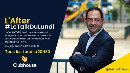 ClubHouse-Letalkdulundi-clubhouse-romero-fin-de-vie-association.jpg