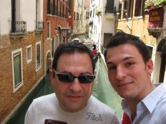 jlr chris pont Venise 2009 067.jpg