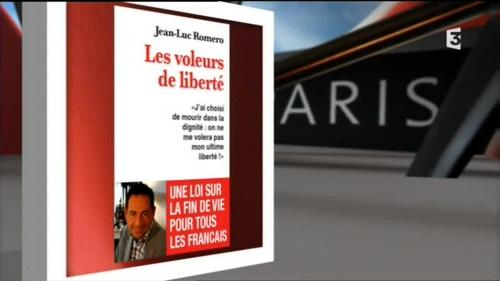 France3livreVdL18 10 09.JPG.jpg