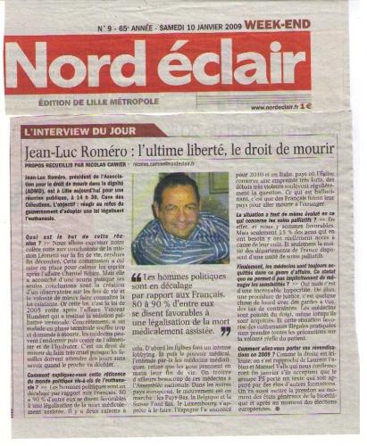 Nord Eclair 10 janvier 2009.jpg