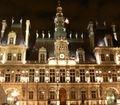 Paris-hoteldevilleh.jpg