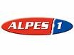 logo alpes1.jpg