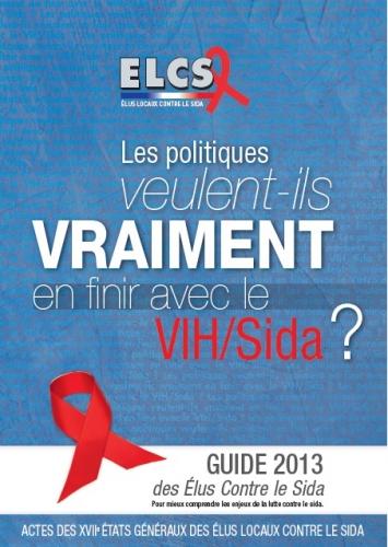 sida,jean-luc romero,elcs,aids,santé,politique,france