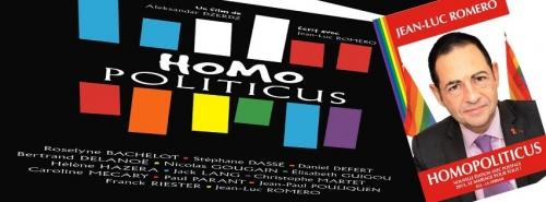 homopoliticus,jean-luc romero,ina,lcp-an,politique,france