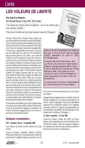 Bulletin Suisse_Page_28.JPG