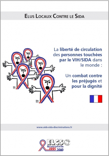 Palidoyerliberte_de_circulation.JPG