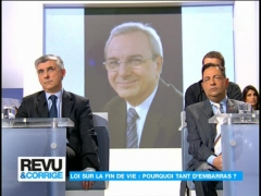 France 5 revu et corrigé jlrgorse léonetti mars08.jpg