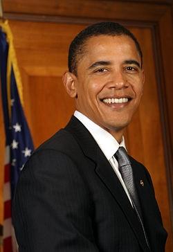 BarackObama2005portrait.jpg