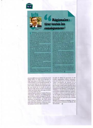 Clin d'Orgueil avril 2010 3.jpg