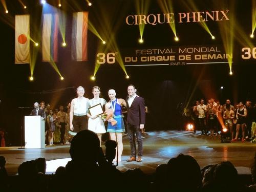FestivalMondialCirque2015G.JPG