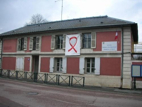 Solidarités Vigneux.JPG