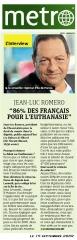 article journal metro 15 sept 2009.JPG