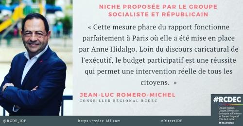 Budgetparticipatifseptembre2017.JPG