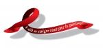 ruban rouge titre 2008.JPG