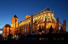 Bourges_v2.jpg