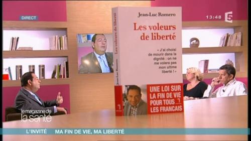 France5JdSjlrlivresjounalistes.JPG.jpg