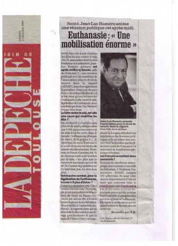 Dépêche du Midi - 12 décembre 2009.jpg