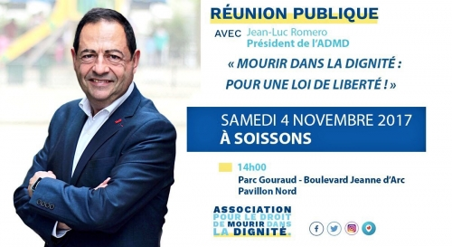 Soissons2017.JPG