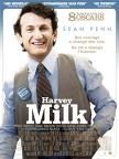 Harvey milk 2.jpg