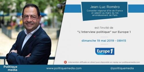 Europe1Mai.JPG