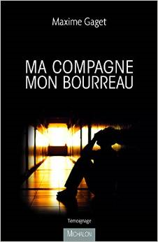 yves michalon,jean-luc romero,violences conjugales