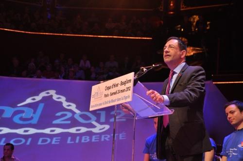 paris,jean-luc romero,admd,politique,france,santé,euthanasie