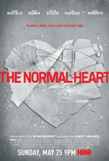 the normal heart,jean-luc romero,sida,aids,new york