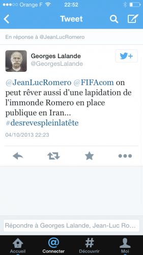 twitter,jean-luc romero,homophobie,carolien mécary