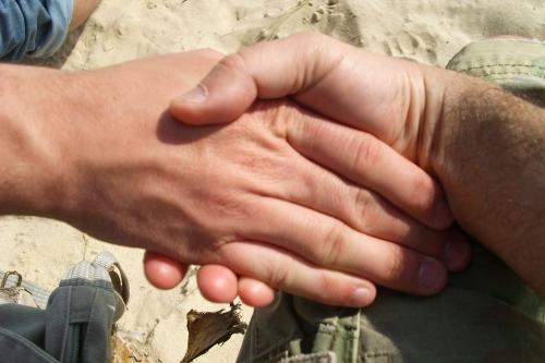 tunis,jean-luc romero,homopoliticus,tunisie,politique,france