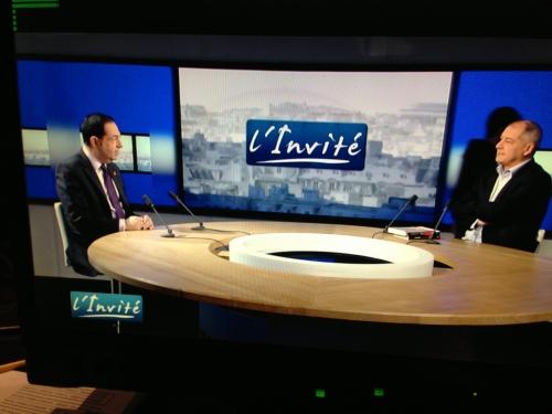 TVMONde18décembre2012.JPG