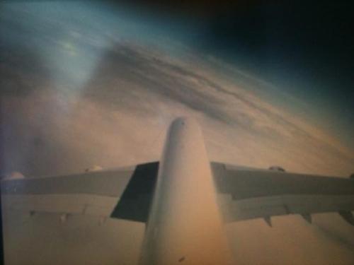 Avion380.JPG