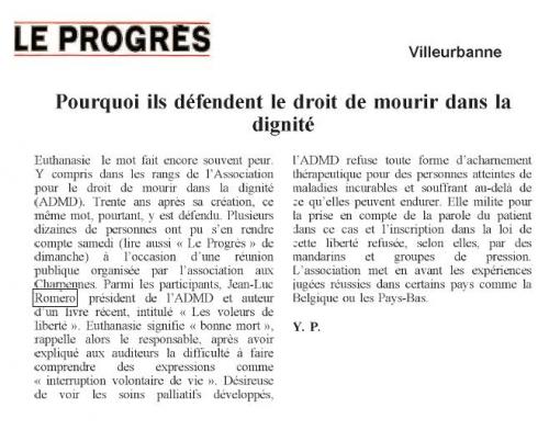 le progresjanv2011.JPG