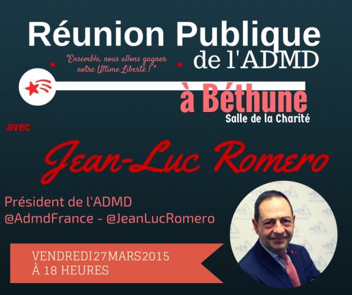 Réunion Publique Romero Bethune AdmdW.png